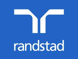 Randstad Dordrecht